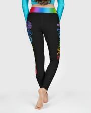 Namaste High Waist Leggings aos-high-waist-leggings-lifestyle-06