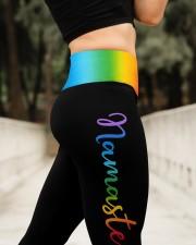 Namaste High Waist Leggings aos-high-waist-leggings-lifestyle-11