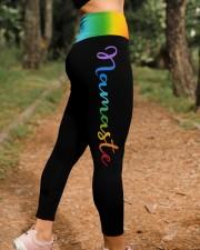 Namaste High Waist Leggings aos-high-waist-leggings-lifestyle-21