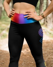 Namaste High Waist Leggings aos-high-waist-leggings-lifestyle-22
