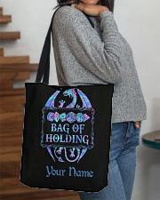 Bag Of Holding  All-over Tote aos-all-over-tote-lifestyle-front-09