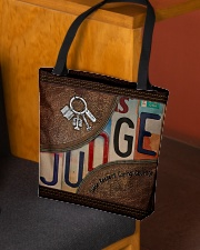 Judge Respect Caring Courage All-over Tote aos-all-over-tote-lifestyle-front-02