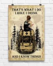 That'S What I Do 11x17 Poster aos-poster-portrait-11x17-lifestyle-17