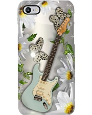 Guitar Phone Case i-phone-8-case