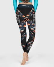 Love Camping High Waist Leggings aos-high-waist-leggings-lifestyle-06