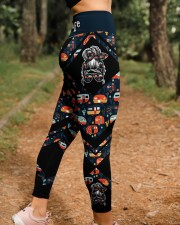 Love Camping High Waist Leggings aos-high-waist-leggings-lifestyle-21