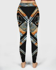 Let It Be High High Waist Leggings aos-high-waist-leggings-lifestyle-02