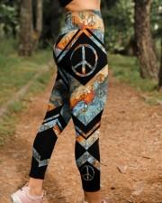 Let It Be High High Waist Leggings aos-high-waist-leggings-lifestyle-21