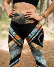 Let It Be High High Waist Leggings aos-high-waist-leggings-lifestyle-22
