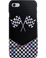 Racing Phone Case i-phone-8-case