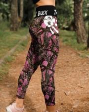 Taken By My Buck High Waist Leggings High Waist Leggings aos-high-waist-leggings-lifestyle-21