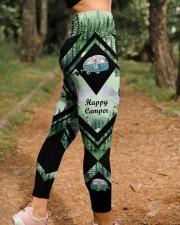 Happy Camper High Waist Leggings aos-high-waist-leggings-lifestyle-21