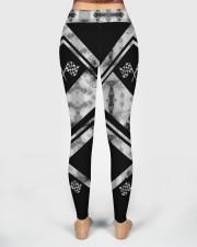 Love Racing High Waist Leggings aos-high-waist-leggings-lifestyle-02