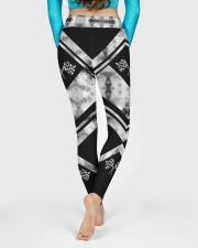 Love Racing High Waist Leggings aos-high-waist-leggings-lifestyle-06
