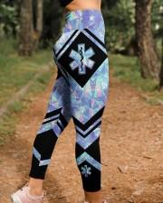 Emt Life High Waist Leggings aos-high-waist-leggings-lifestyle-21