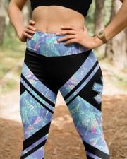 Emt Life High Waist Leggings aos-high-waist-leggings-lifestyle-22