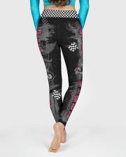 Ride Vibes High Waist Leggings aos-high-waist-leggings-lifestyle-06