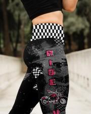 Ride Vibes High Waist Leggings aos-high-waist-leggings-lifestyle-11
