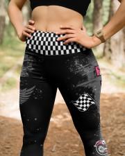 Ride Vibes High Waist Leggings aos-high-waist-leggings-lifestyle-22