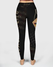 Teacher Life High Waist Leggings aos-high-waist-leggings-lifestyle-02
