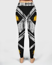 Love Camping High Waist Leggings aos-high-waist-leggings-lifestyle-02