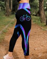 Love Cycling High Waist Leggings aos-high-waist-leggings-lifestyle-21