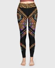 Leggings tie dye  High Waist Leggings aos-high-waist-leggings-lifestyle-01