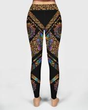 Leggings tie dye  High Waist Leggings aos-high-waist-leggings-lifestyle-02