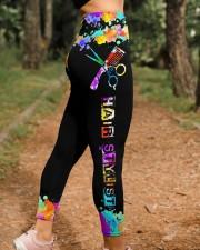 Hairstylist High Waist Leggings aos-high-waist-leggings-lifestyle-21