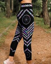 Cycling High Waist Leggings aos-high-waist-leggings-lifestyle-21
