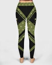 Love Golf High Waist Leggings aos-high-waist-leggings-lifestyle-02