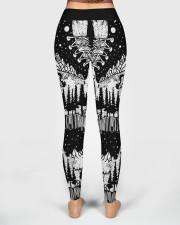 Love Hiking High Waist Leggings aos-high-waist-leggings-lifestyle-02