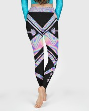 Hologram High Waist Leggings aos-high-waist-leggings-lifestyle-06