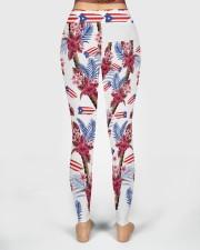 String Leggings High Waist Leggings aos-high-waist-leggings-lifestyle-02