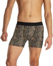 Let's Hunt  Men's Briefs aos-mens-aos-briefs-lifestyle-front-04