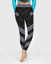 Racing High High Waist Leggings aos-high-waist-leggings-lifestyle-06