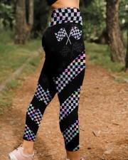 Racing High High Waist Leggings aos-high-waist-leggings-lifestyle-21