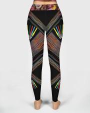 Love Yarn High Waist Leggings aos-high-waist-leggings-lifestyle-02