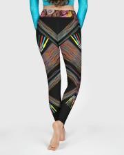 Love Yarn High Waist Leggings aos-high-waist-leggings-lifestyle-06