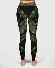 Love Hunting High Waist Leggings aos-high-waist-leggings-lifestyle-02