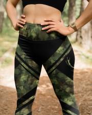 Love Hunting High Waist Leggings aos-high-waist-leggings-lifestyle-22