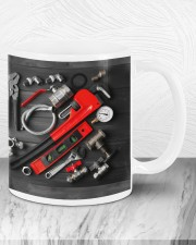 Plumber Mug ceramic-mug-lifestyle-04