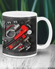 Plumber Mug ceramic-mug-lifestyle-05