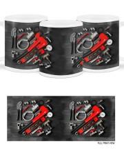 Plumber Mug ceramic-mug-lifestyle-46