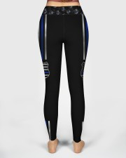 Police Wife High Waist Leggings aos-high-waist-leggings-lifestyle-02