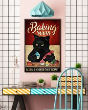 Baking Room 11x17 Poster lifestyle-poster-6