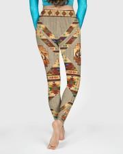 Native America 3003Aq96 High Waist Leggings aos-high-waist-leggings-lifestyle-06