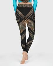 Hiker Compass High Waist Leggings aos-high-waist-leggings-lifestyle-06