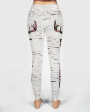 Hunting Girl  High Waist Leggings aos-high-waist-leggings-lifestyle-02