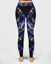 Butterfly High Waist Leggings aos-high-waist-leggings-lifestyle-02